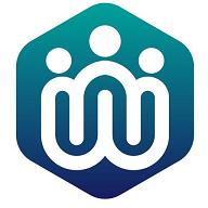 脉圈app人脉赚钱项目1.0.1安卓版