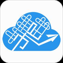 大连市民云口罩预约平台1.1.1安卓版