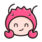 皮皮蟹语音包游戏变声器工具v1.11.2 安卓版