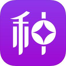 种得来app葡萄种植资讯1.4.0安卓版