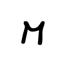 M浏览器手机破解版v0.5.25 安卓版