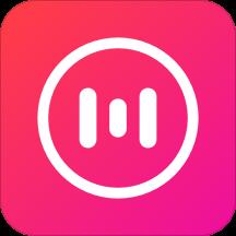 咪淘导播直播带货appv1.0.2 安卓版