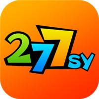 277游戏助手掌上游戏盒v1.3.1安卓版