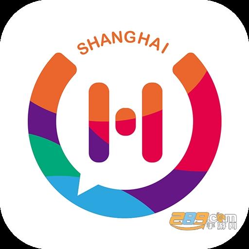 游上海本地地铁服务v1.2.4 安卓版