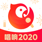 k歌下载全民k歌2021最新版v7.13.29.279安卓版