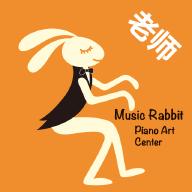 爱音兔在线直播教学老师版v3.6.3