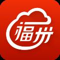 e福州疫情防控平台v6.4.2 安卓版