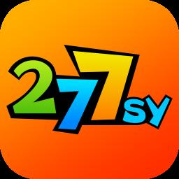 277变态公益手游盒子V1.3.1安卓版