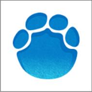 2020大象新闻河南名校同步课堂app1.11.0