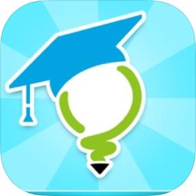 益课堂在线教育平台官方入口v1.0.2安卓版