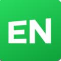 easilive在线直播学习平台v1.0.1安卓版