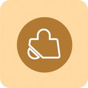享生购2020优惠�涣烊�v3.9.12安卓版