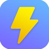 充电有钱红包版v1.0.2安卓版