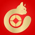 创富猫红包版v1.0红包版