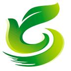 舒雅服务汽车租赁appv4.54.9