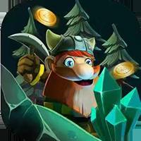 环球森林矿区块链赚钱app1.0