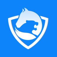 马虎社区管理appv1.0.73