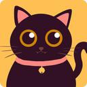 萌翻猫咪经验交流appv1.0.0