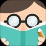 科云智慧云课堂在线学习平台1.1.0安卓版
