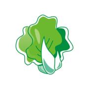 蔬果惠app送菜上门v1.1.0.1安卓版