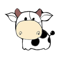 哞哞奶牛app 养牛赚钱v1.0红包版