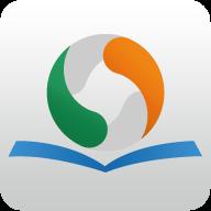 优教信使大同优教智慧云平台V4.1.7 安卓版
