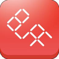 比夫电竞(电竞资讯)v2.0.5