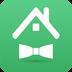 租管家出租管理app