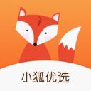 小狐优选app送货上门