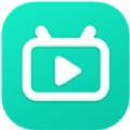 优学派同步课程线上学习appv2.2.22官方版