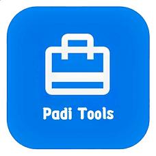 帕帝工具箱手机全能工具箱v1.4.7 w88优德版