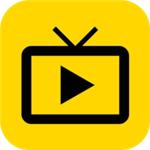 亿家直播港澳台手机tvv1.0.8安卓版