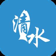 清水阅读赚钱免费版v1.2.0安卓版