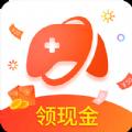 聚惠玩网赚appv1.0红包版