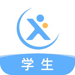 天学网线上教育appv4.12.0最新版