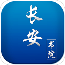 中国教育四台空中课堂cetv4直播入口