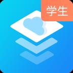 建筑云课学习辅导appv2.7.9
