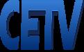 中国教育四台cetv4直播教学官方入口v2.2.1官方版