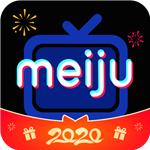 美剧星球app电视tv破解版V1.1.4最新
