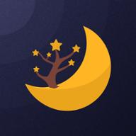 一千零一夜区块链赚钱app1.0