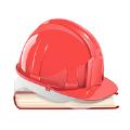 安宝大学线上课堂appv1.6.6
