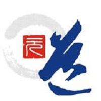 元道作业内部办公appv1.4.8