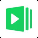 有道精品�n�W�n直播appv4.2.4最新版