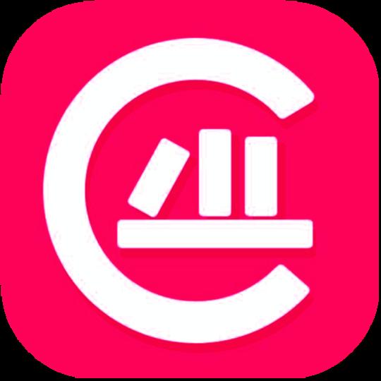 火神云磁力搜索appv1.21最新版