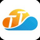 天天云市app送货上门v1.9.11安卓版