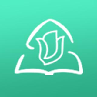 上海中小学在线教育官方入口1.0官网