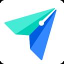 飞书移动办公appv3.17.3