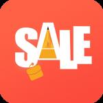 销售笔记(智能移动CRM工具)v3.2.2