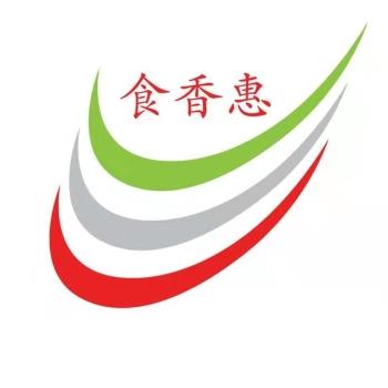 食香惠食品采�appv1.1