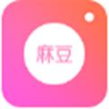 91麻豆传媒线上交友appv1.0安卓版